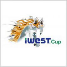 iWest-Cup
